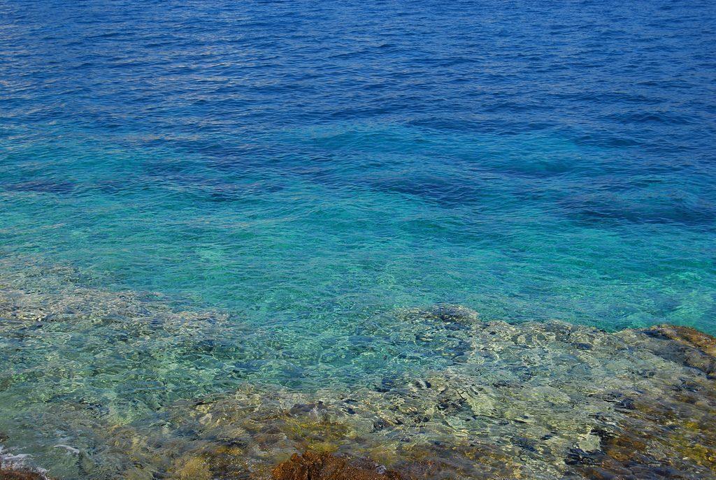 croazia-mare