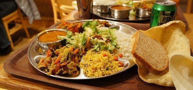 firenze-vegetariani-i-ristoranti