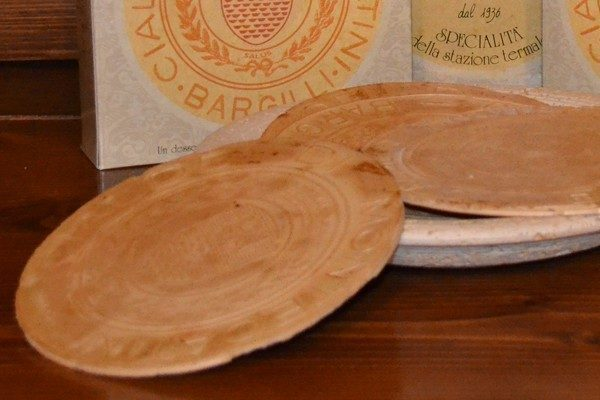 montecatini-cialde