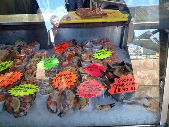 oban-seafood-scozia