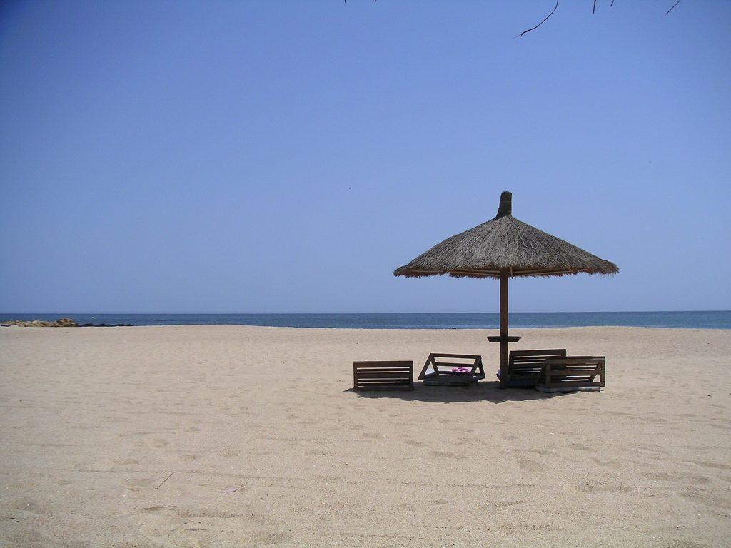 senegal-beach