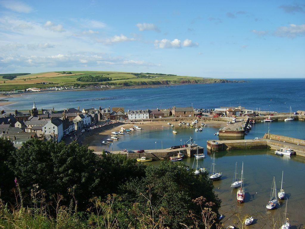 stonehaven-harbour