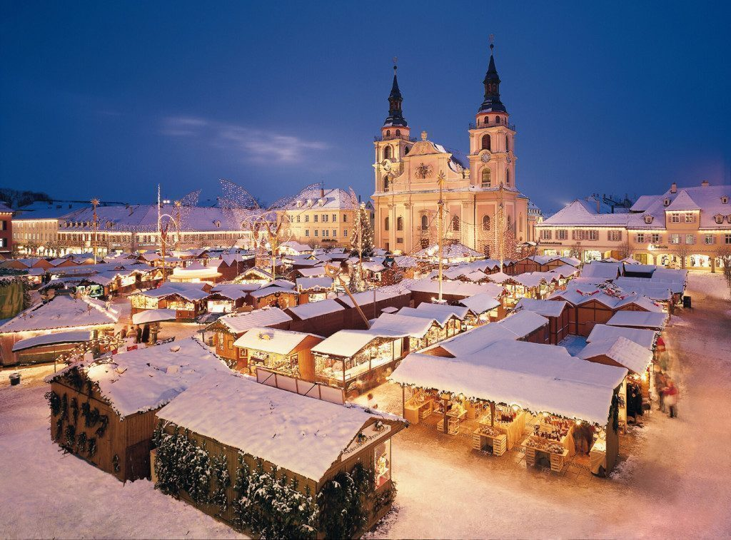 21-Ludwigsburg_Baroque_Christmas_Market