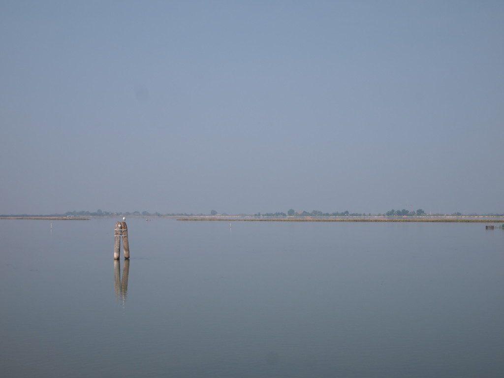 Laguna Nord
