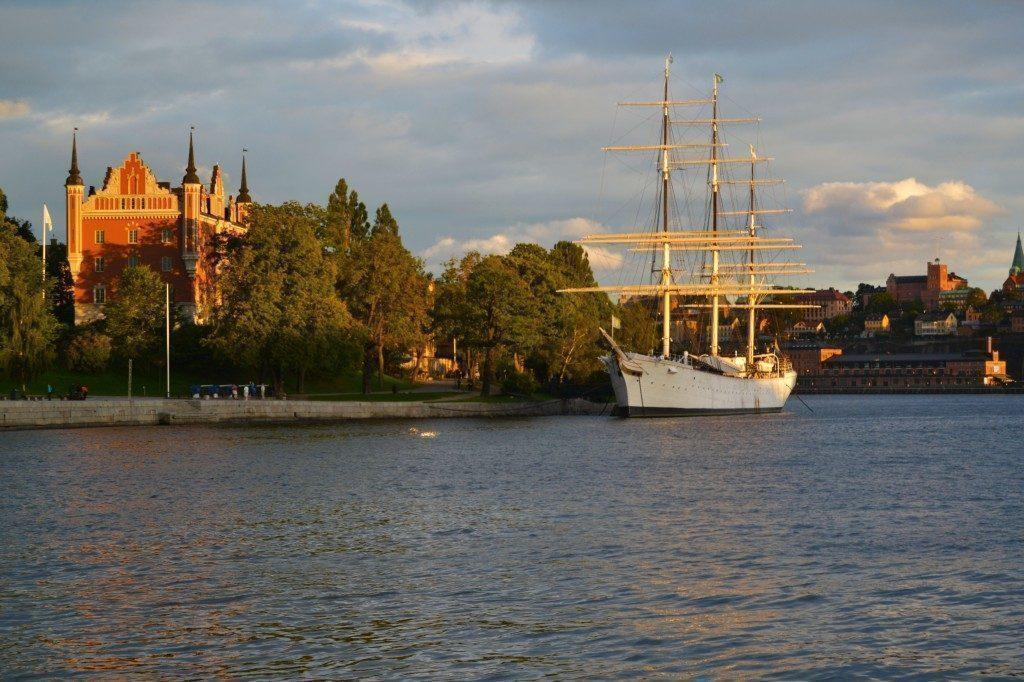 Skeppsholmen (2)