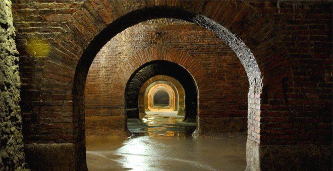 fermo-cisterne
