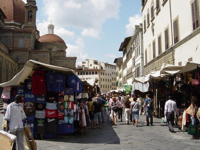firenze-shopping