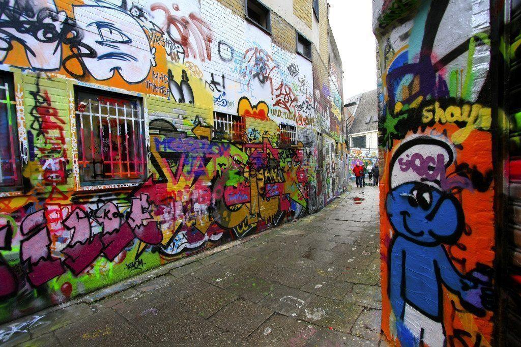 gent-graffiti