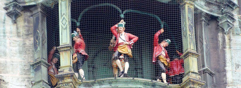 monaco-carillon