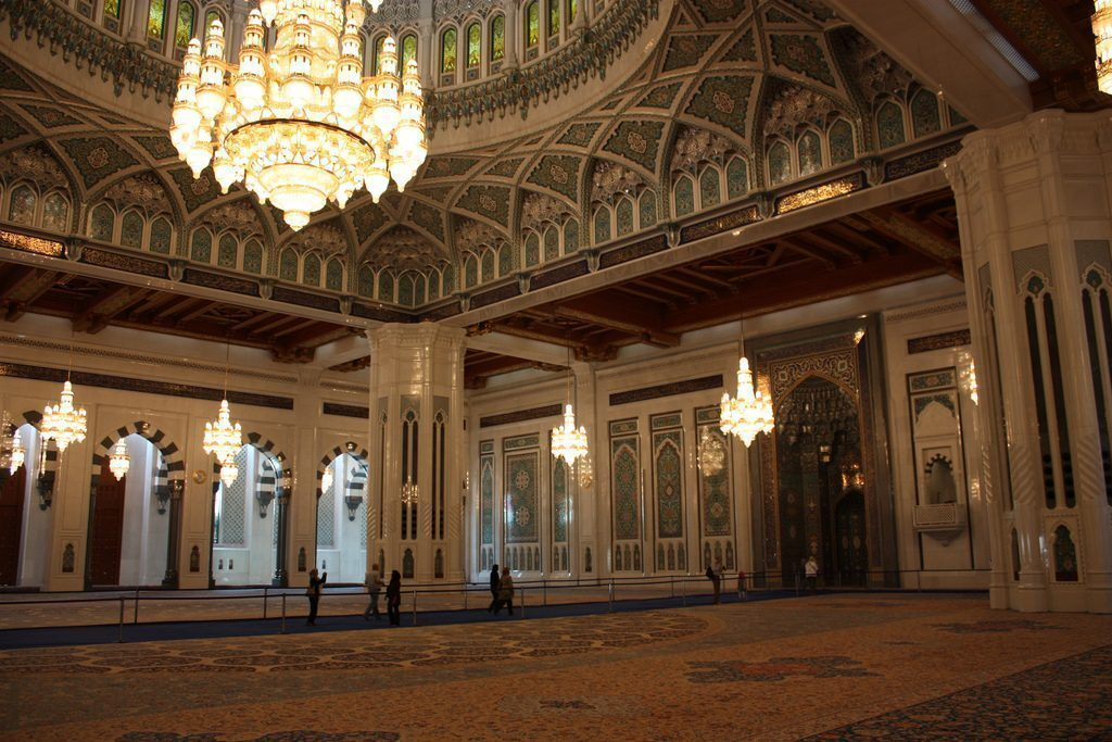 muscat-grande-moschea
