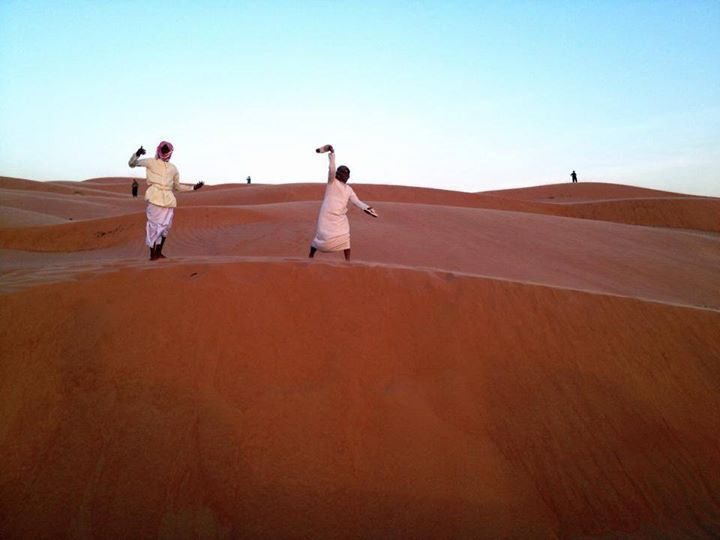 oman-deserto