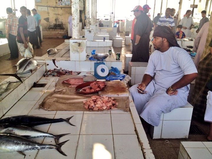 oman-mercato-pesce