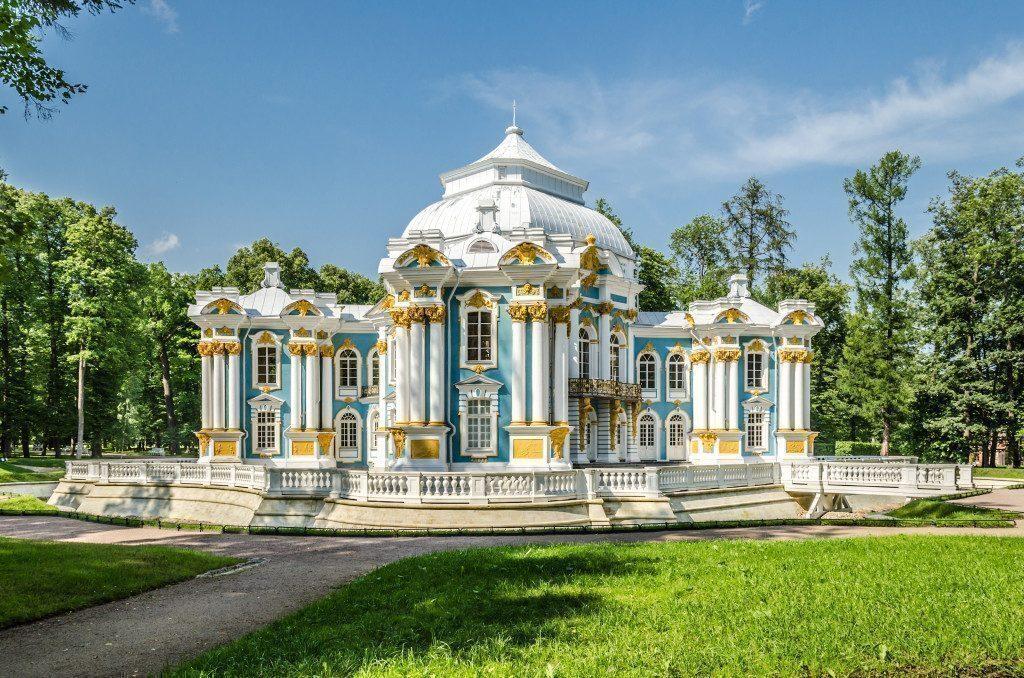 san-pietroburgo-russia-Peterof