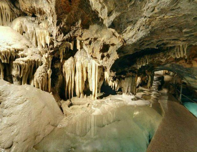 garfagnana-grottavento