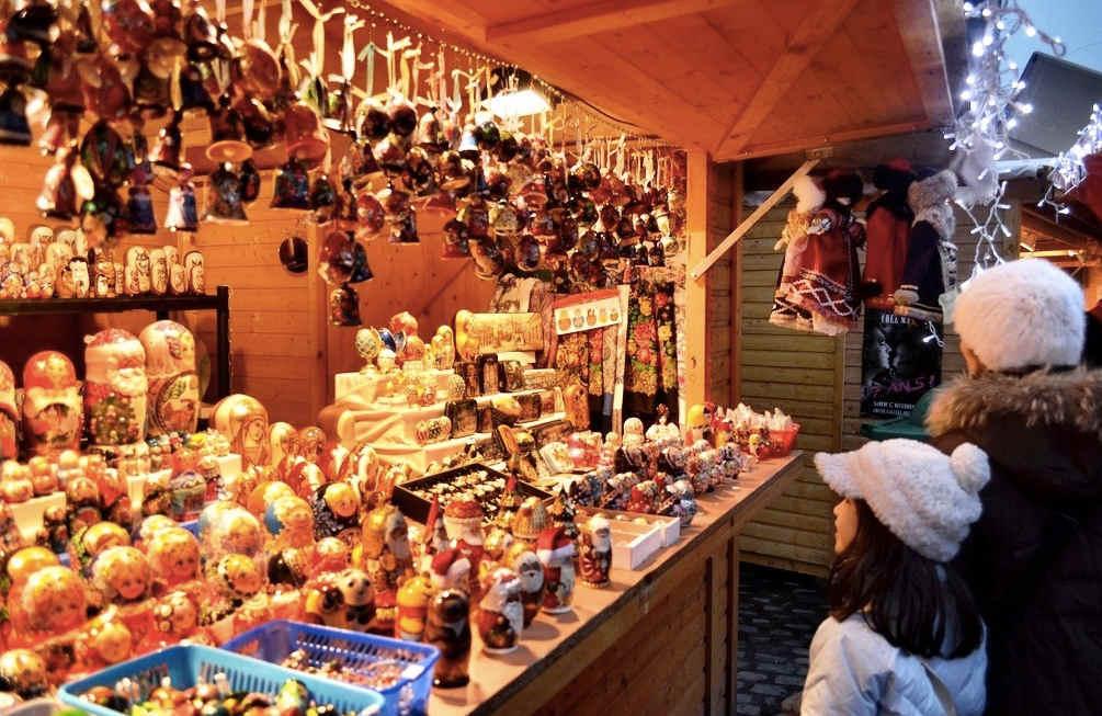 mercatini-natale-bruxelles