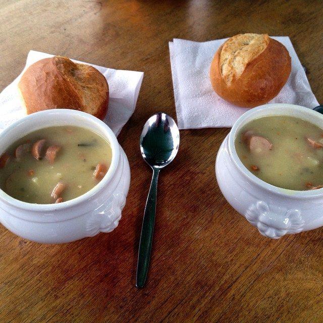 natale-zuppa