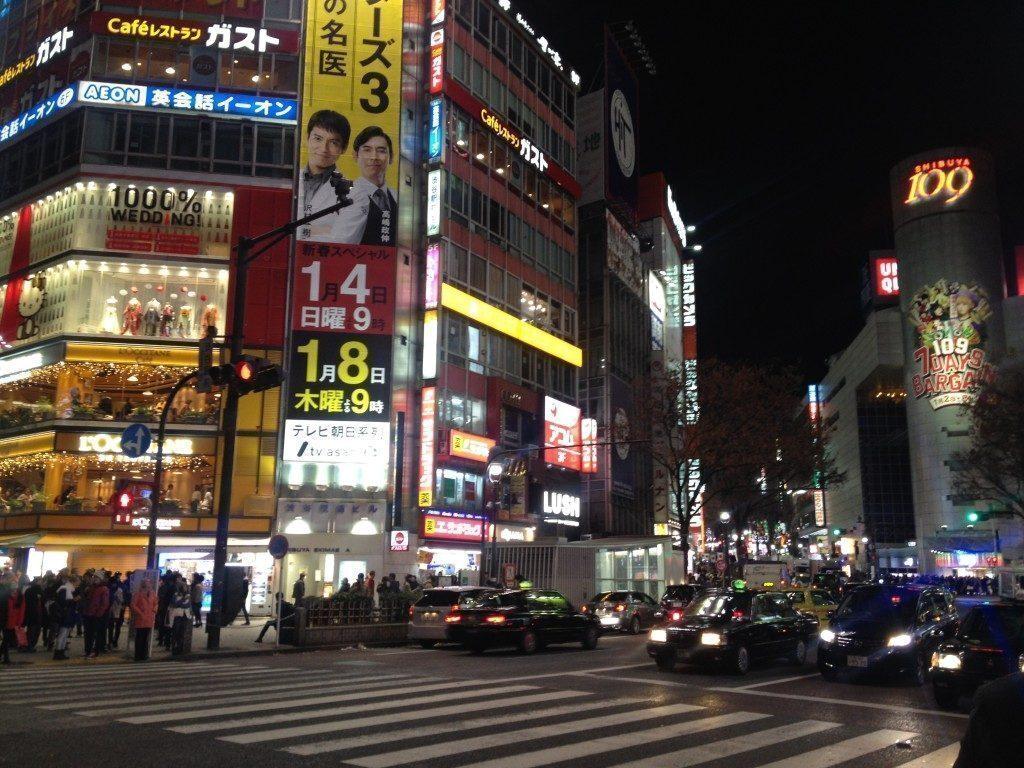 tokyo-incrocio-shibuya