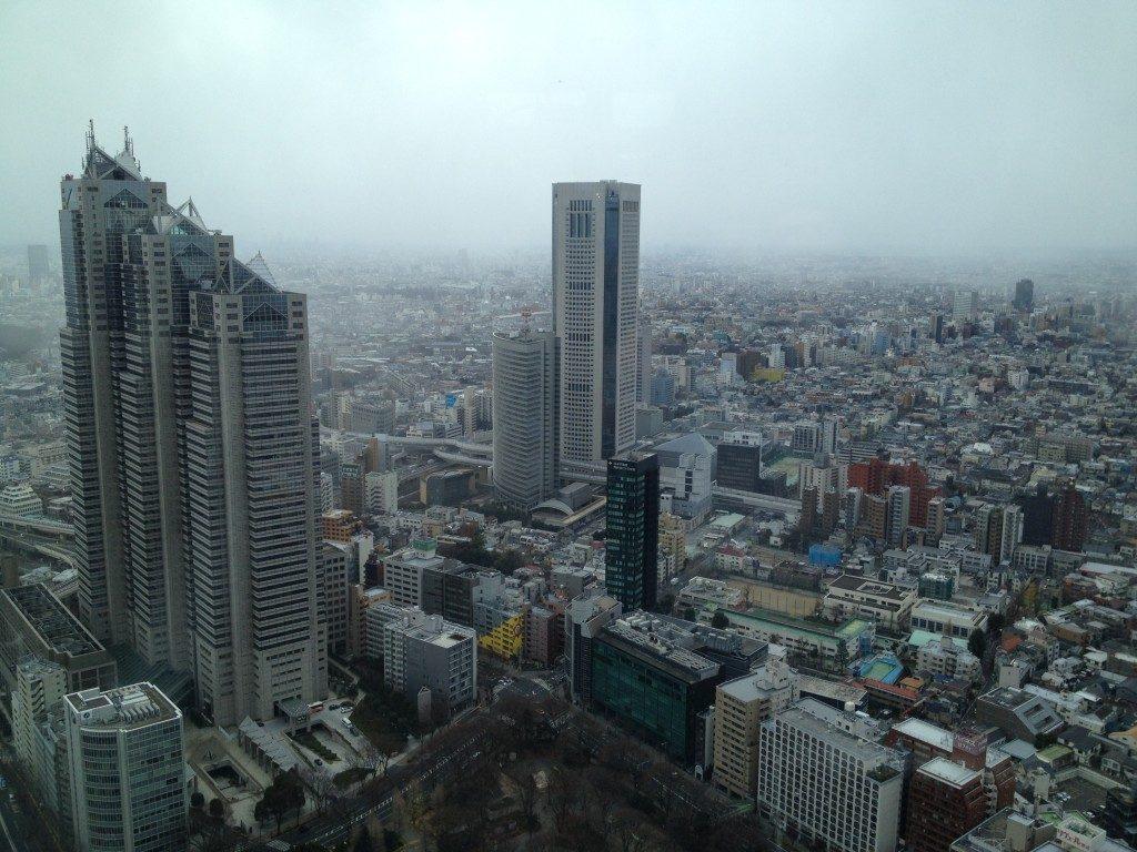 tokyo-vista-dallalto