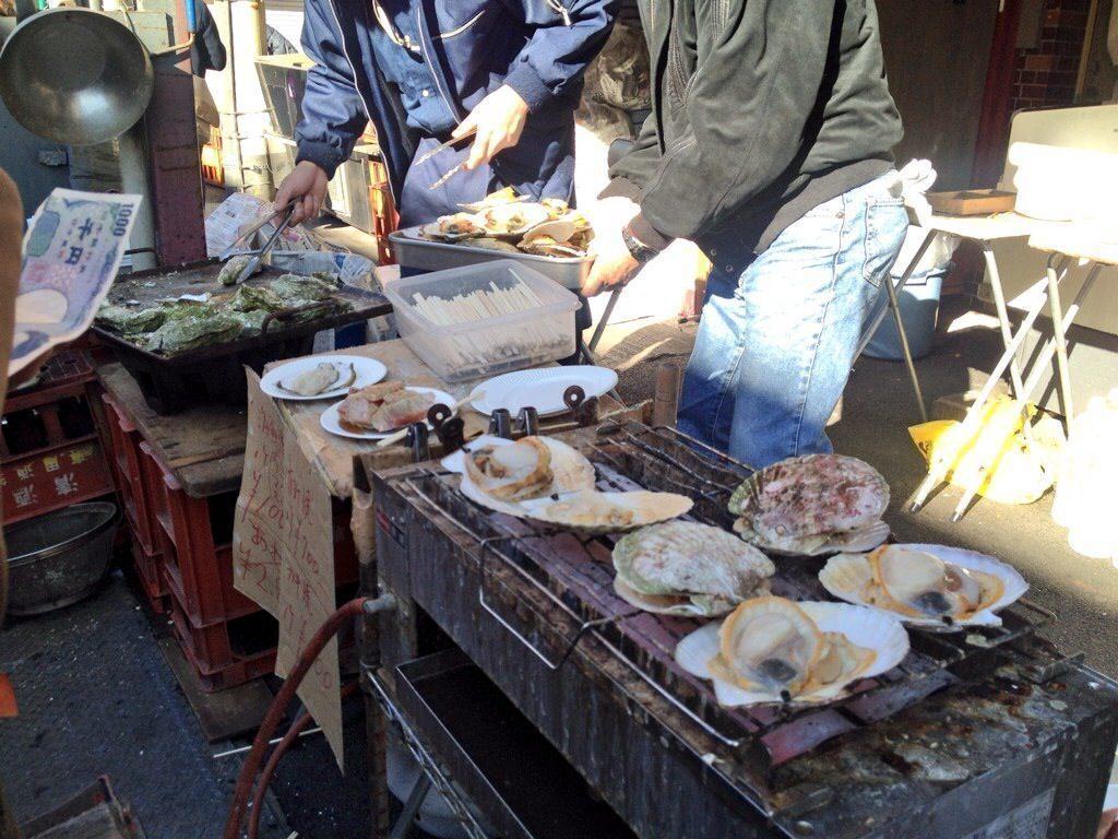 tokyo-mercato-ittico