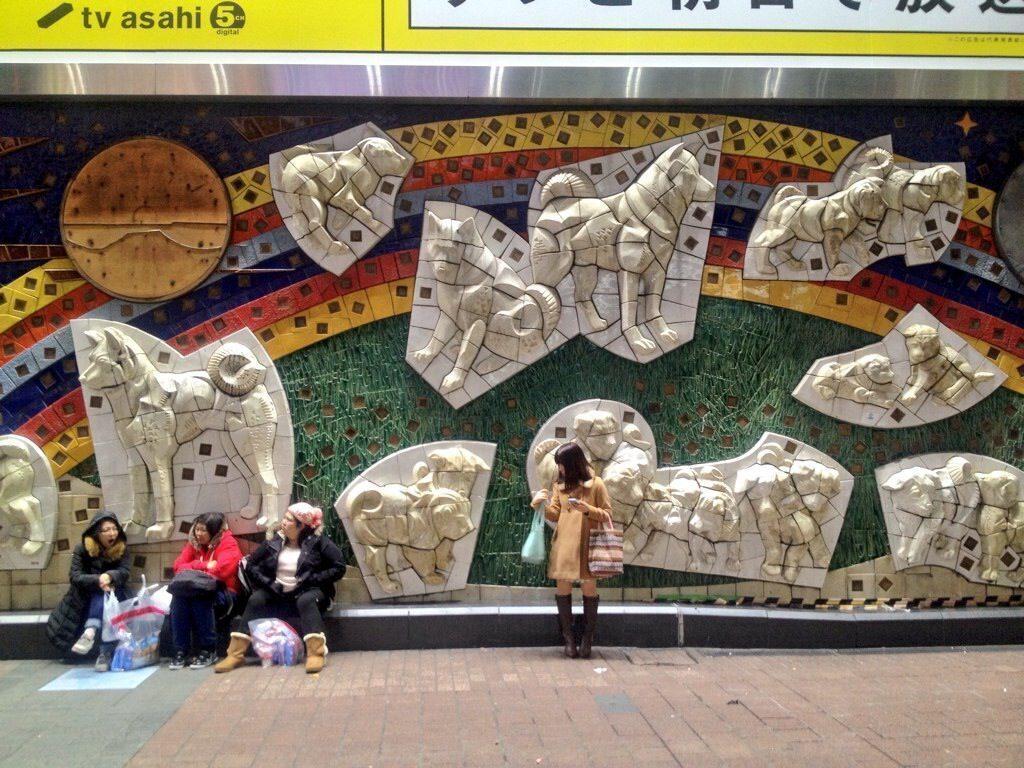 tokyo-shibuya-metropolitana