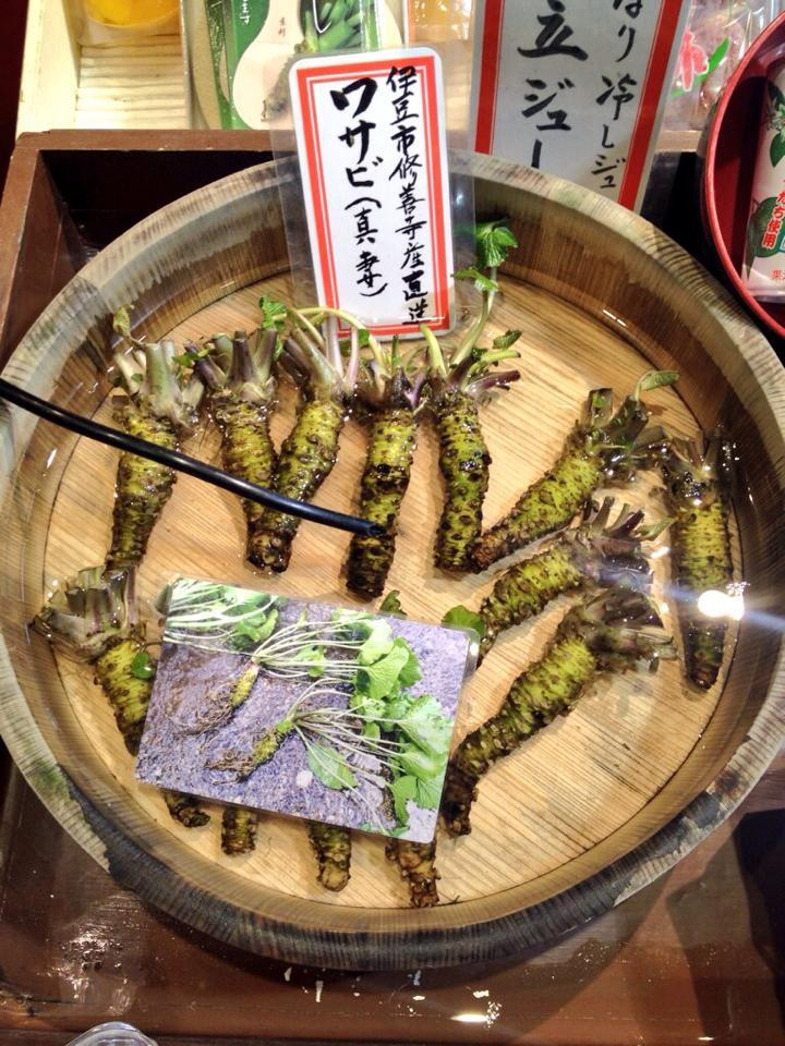 kyoto-Nishiki-Market