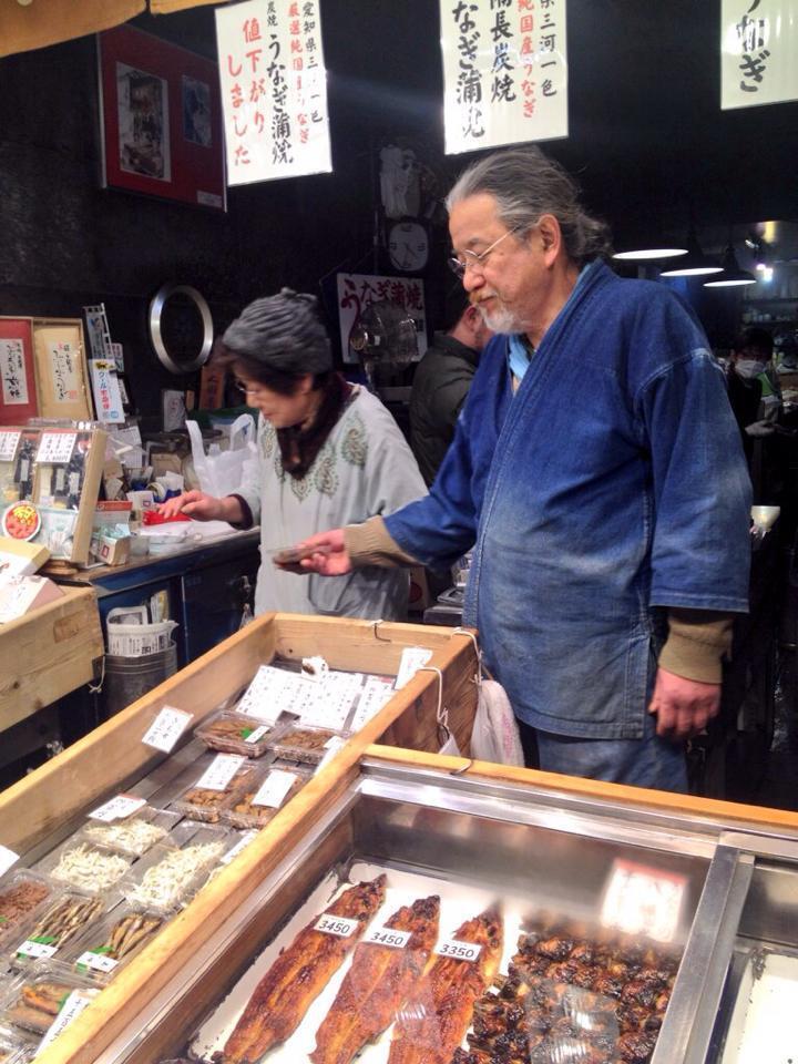 kyoto-NishikiMarket-japan