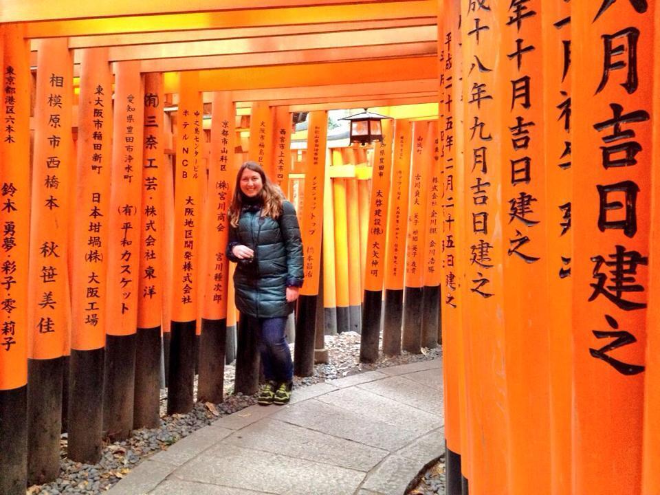 kyoto-escursione