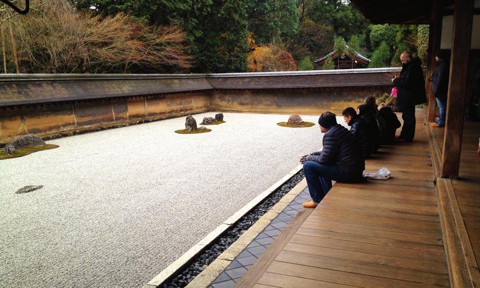 kyoto-giardino-zen
