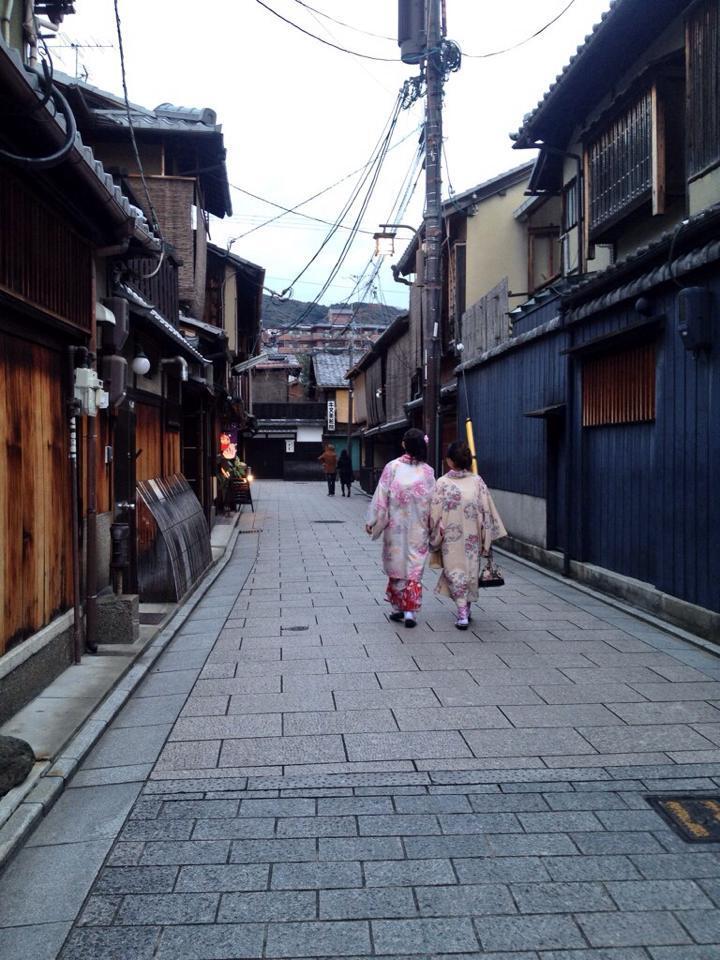 kyoto-vicoli