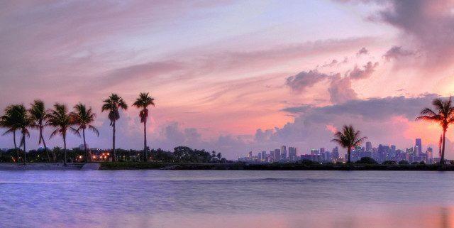 Miami, cosa vedere in tre giorni