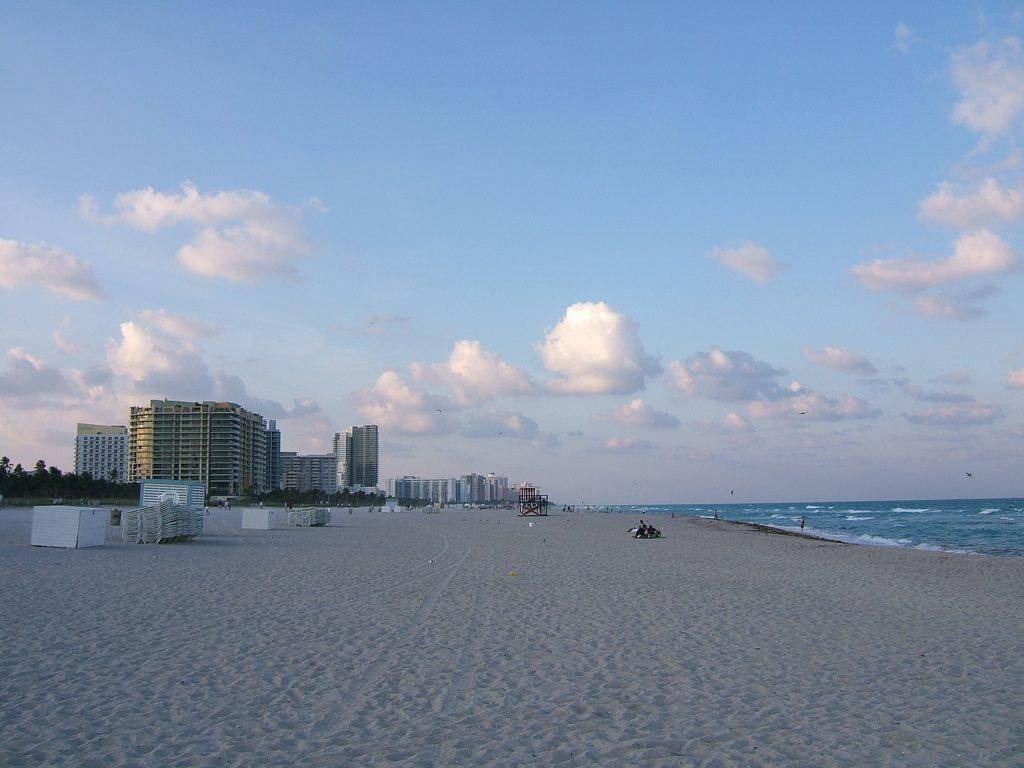 miami-south-beach-rosa