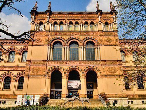 milano-museo-storia-naturale