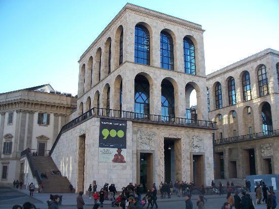 milano.museo-900