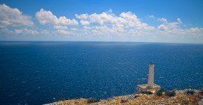 Otranto anche in inverno, cosa fare