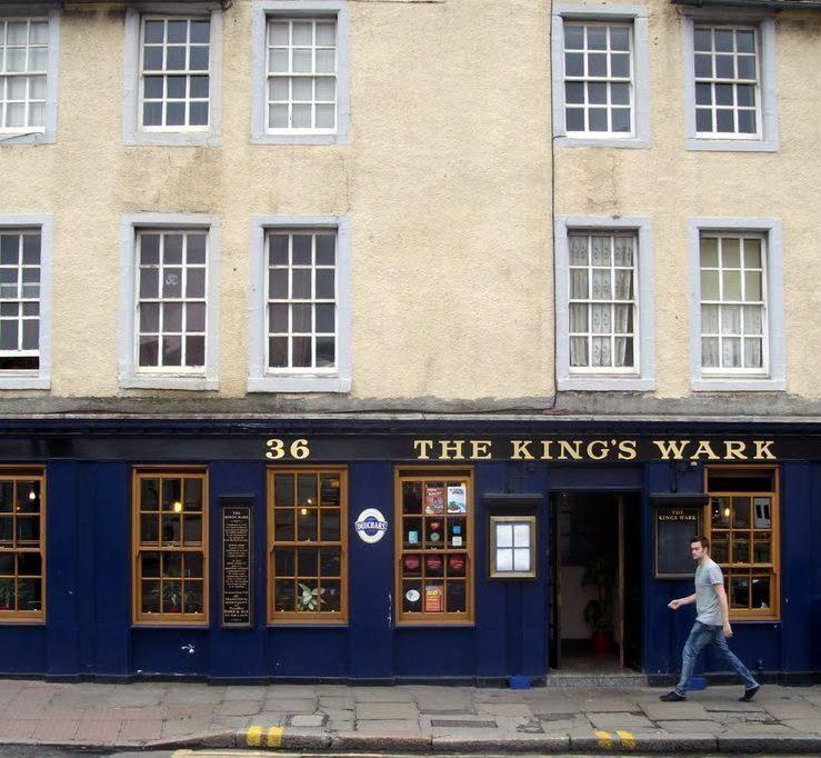 scozia-Kings-Wark