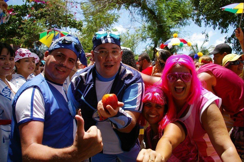 brasile-olinda-festa