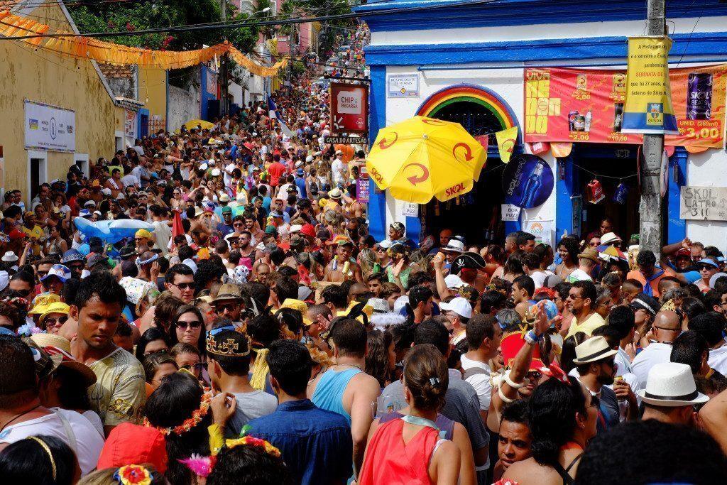 brasile-olinda