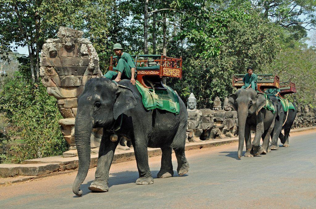 cambogia-come-muoversi