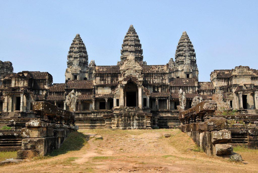 cambogia-i-templi