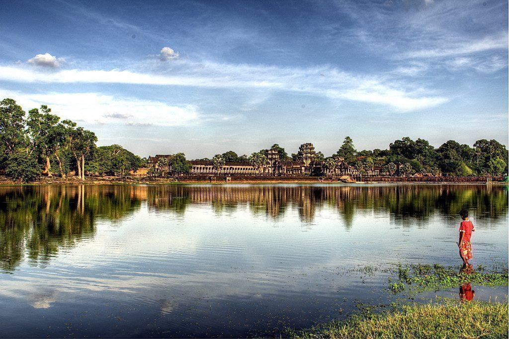 cambogia-panorama