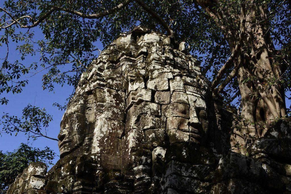 cambogiatempli