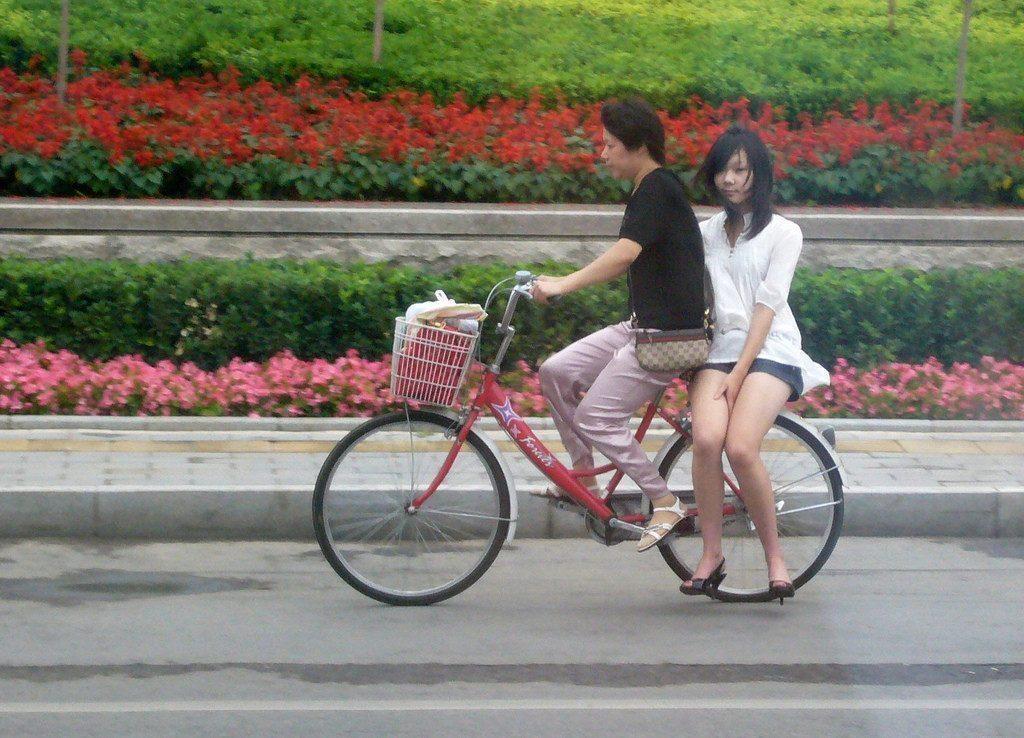 cina-in-bicicletta