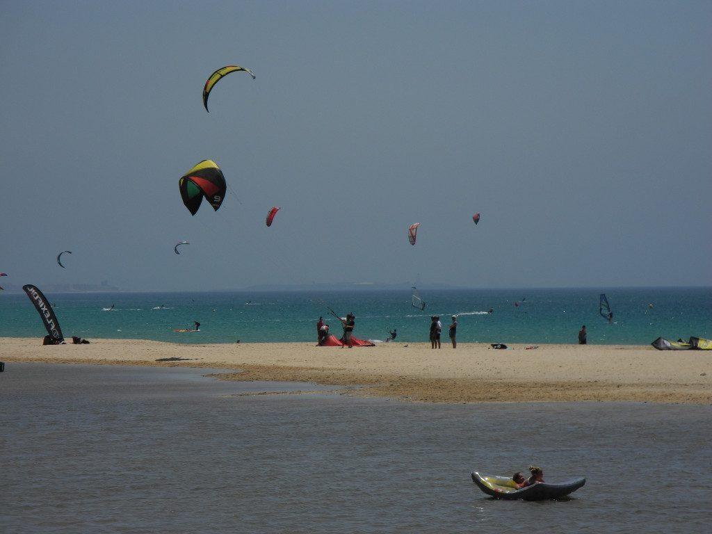 costa-de-la-luz-kitesurf