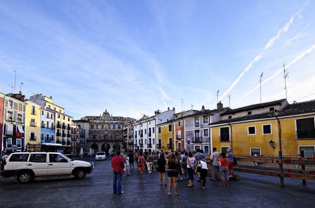 cuenca-piazza