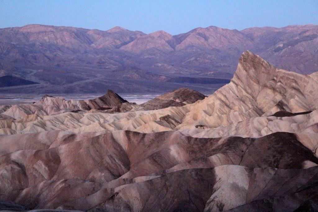 death-valley-paesaggi