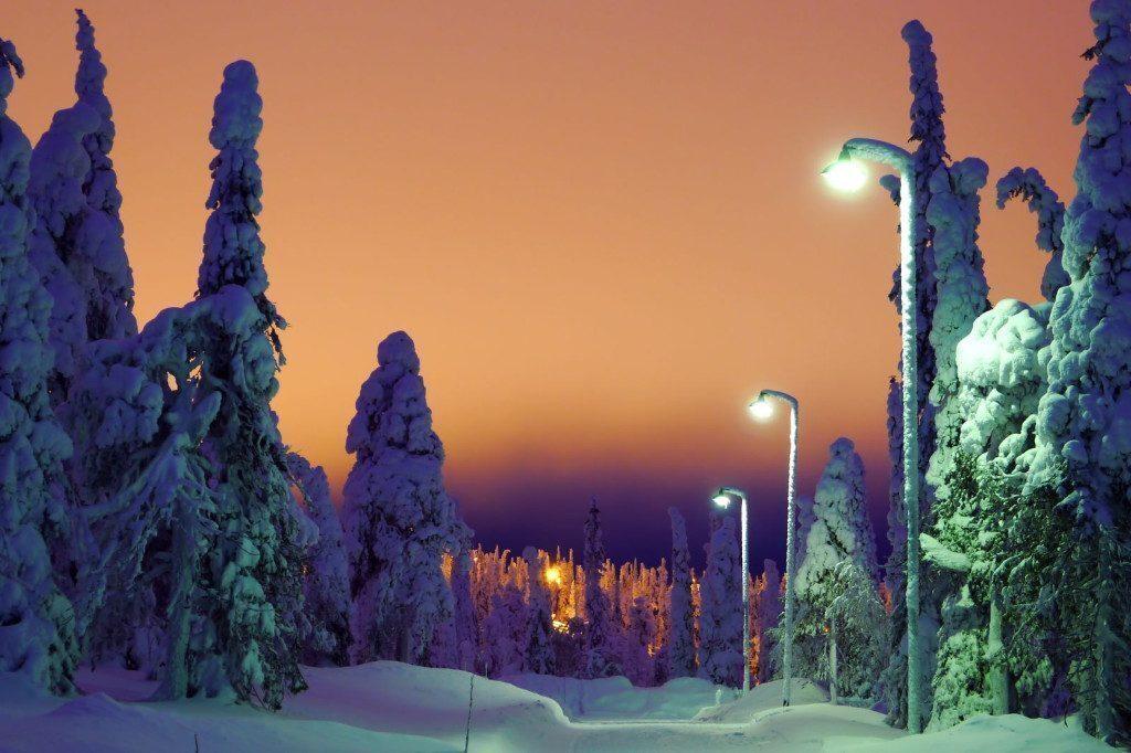 finlandia-Tykky