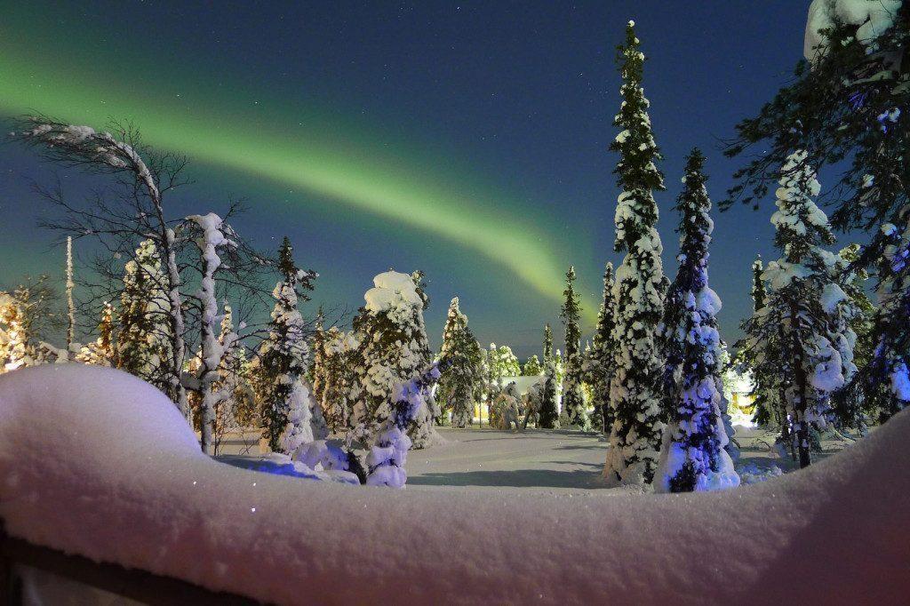 finlandia-aurora-boreale