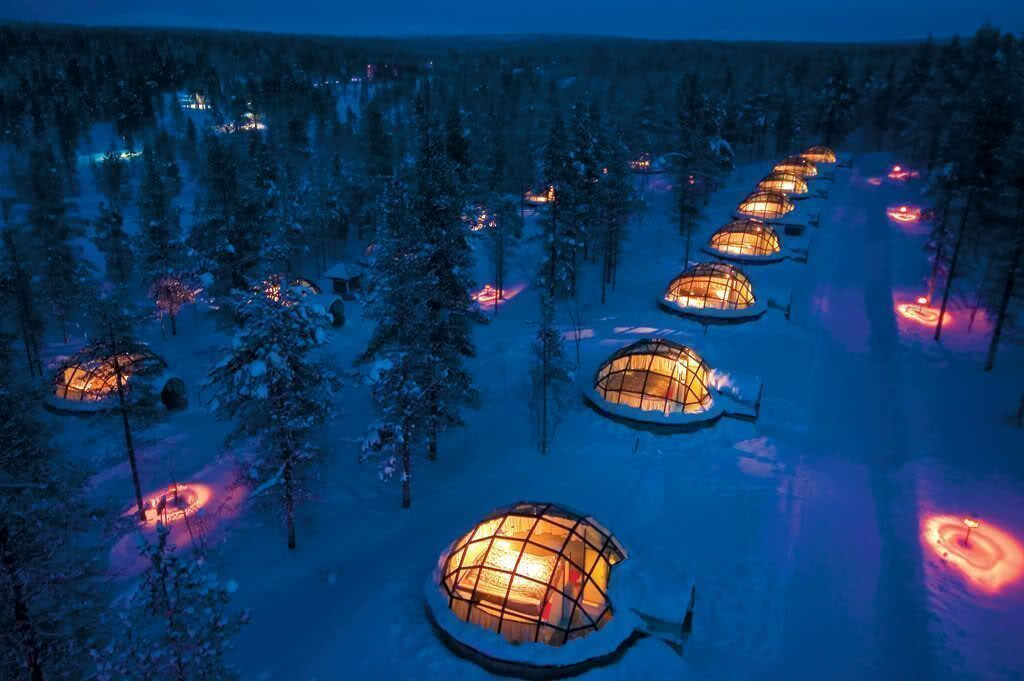 finlandia-dormire-igloo