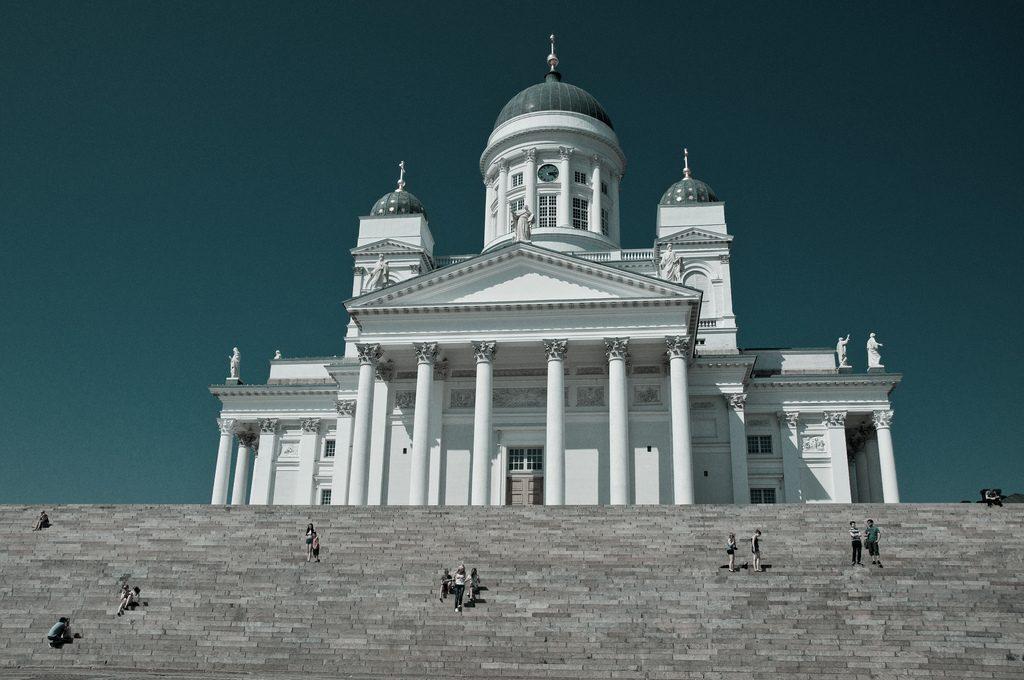 finlandia-helsinki