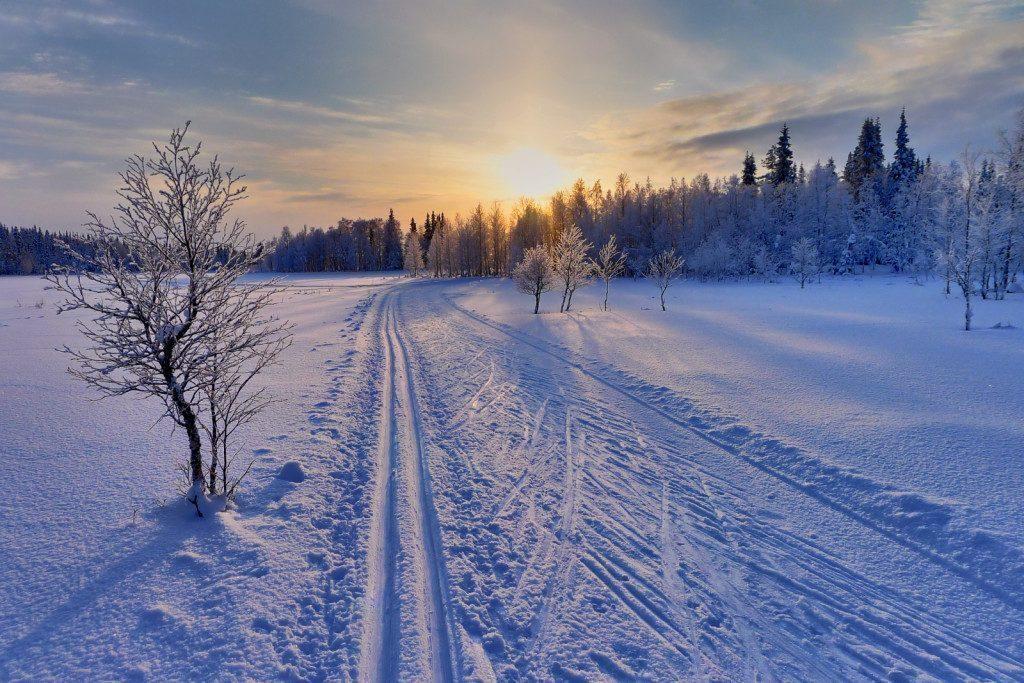 finlandia-sci